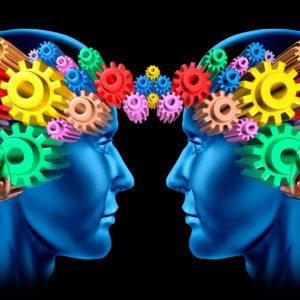 laurea-online-di-psicologia