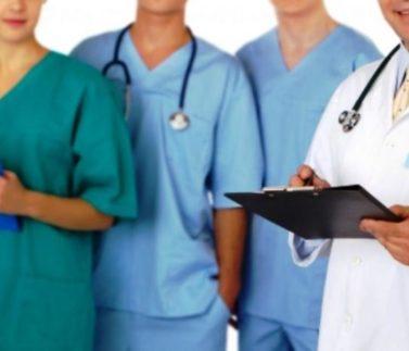 piano-nazionale-cronicita-il-ruolo-degli-infermieri