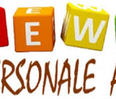 news_personale_ata