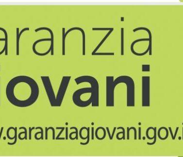garanzia-giovani-2018