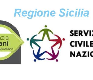 sicilia_serv-civ